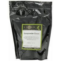 Stash Tea Gunpowder Green Loose Leaf Tea, 16 Ounce Pouch