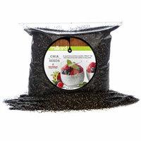 Milliard Chia Seeds - 2lbs