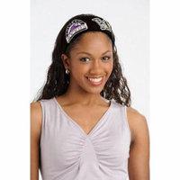Colorado Rockies MLB Jersey Headband