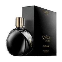 Quizas Loewe Seduccion Eau De Parfum Spray 100ml / 3.4 Fl.oz New Loewe Perfume for Woman