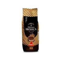 Delta Ibérica Roasted Ground Barley and Chicory Coffee Mix 250g