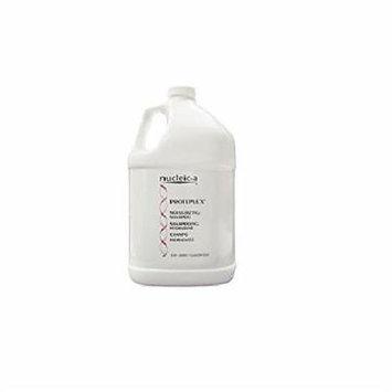 Nucleic-a Proteplex Moisturizing Shampoo Gallon/128oz
