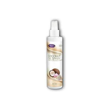 Coconut Oil Spray 100% Pure 8oz