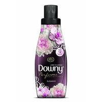 Downy Fabric Softener, Elegance, 800 ml