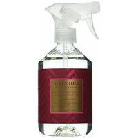 Caldrea Countertop Multipurpose Cleaner, Saffron Winter Rose, 16 Fluid Ounce