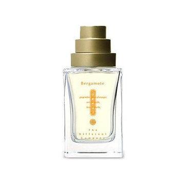 Divine Bergamote by The Different Company for Women 3.0 oz Eau de Toilette Spray