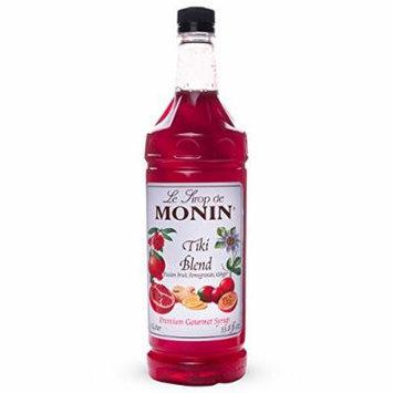 Monin® Tiki Blend PET