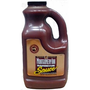 Montgomery Inn BBQ Sauce (1 Gallon)