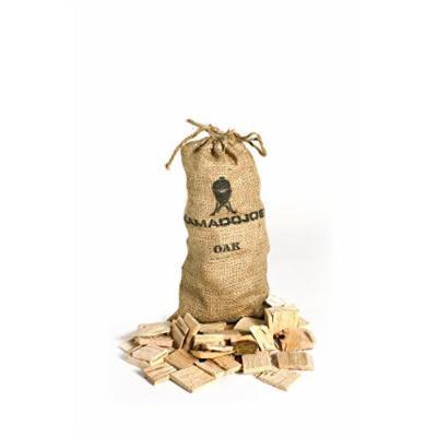 Kamado Joe KJ-WCHIPSO Oak Chips