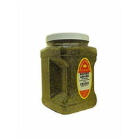 Marshalls Creek Spices Family Size Savory, 16 Ounce
