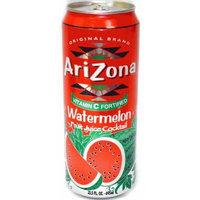 Arizona Watermelon, 20-Ounces (Pack Of 24)
