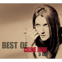 Best of Celine Dion