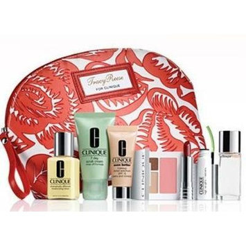 Clinique Tracy Reese Gift Set