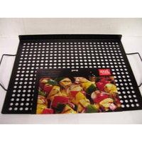 Good Cook Non - Stick Grill Topper