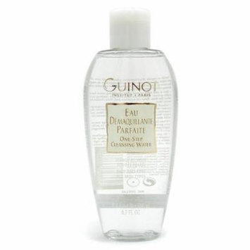 Guinot One-Step Cleansing Water--/6.7OZ