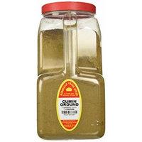 Marshalls Creek Spices Cumin Ground, XX-Large, 5 Pound