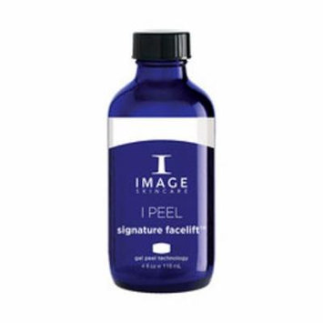 Image Skincare I Peel Signature Facelift Gel Peel, 4 Ounce