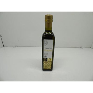 GAEA Greek Extra Virgin Olive Oil 500 ml
