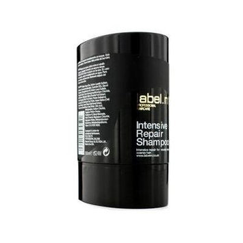 Label M Intensive Repair Shampoo (For Visually Damaged, Coarse Hair) 300ml/10.1oz