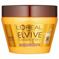 L'Oréal Paris Elseve / Elvive Extraordinary Oil Hair Mask