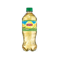 Lipton® Iced Green Tea