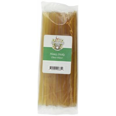 English Tea Store Honey Sticks, Clover, 20 Count