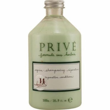 Prive Reparative Conditioner No. 14, 16.9-Ounce Bottle