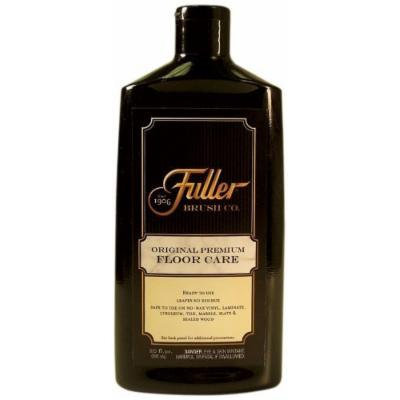 Fuller Brush Item 69631 Original Premium Floor Care 820 Fl Oz Bottle