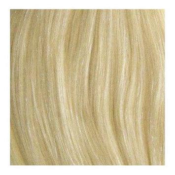 1104 - Extra Long Kanekalon Jumbo Braid (Platinum Blonde)