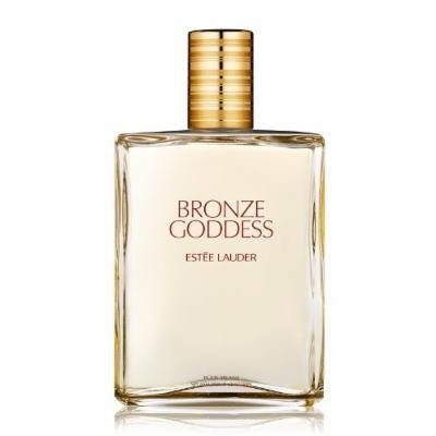 Estée Lauder Bronze Goddess Body Splash