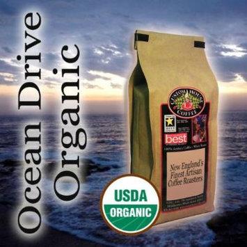 Ocean Drive Organic