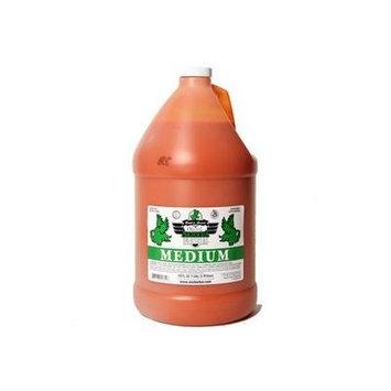 Frank & Teressa's Anchor Bar Wing Sauce-Original Medium Gallon