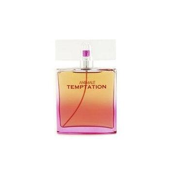 Animale Temptation By Animale Parfums Eau De Parfum Spray/FN149134/3.4 oz/women/