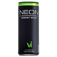 Neon Energy Drink (12-pack)