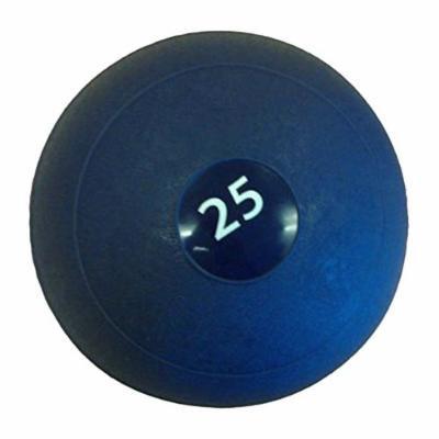 Apollo Athletics Slam Ball, 25 lb