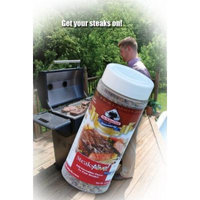 Holland Grill Steaks Alive Seasoning Mix