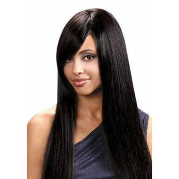 Indi Remi Human Hair Weave First Remi Prime Yaky [10S] #1