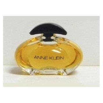 Anne Klein Pure Perfume By Anne Klein Parfum Miniature .17oz