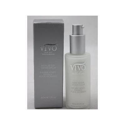 Vivo Per Lei After Shave Balm, 2 Fluid Ounce