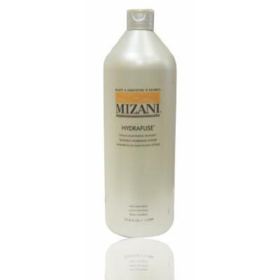 Mizani HydraFuse Intensive Moisturizing Treatment - 32oz