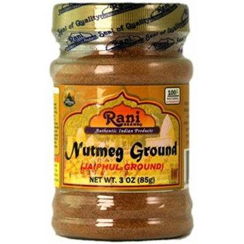 Rani Nutmeg Ground 3oz