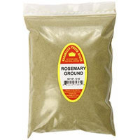 Marshalls Creek Spices X-Large Refill Rosemary, Ground, 12 Ounce