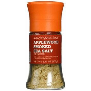 Rachel Ray Smoked Applewood Sea Salt, 3.7 Ounce