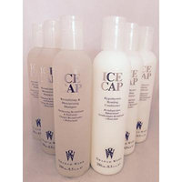 Ice Cap Shampoo and Conditioner by Graham Webb 8.5 oz each - 3 Sets