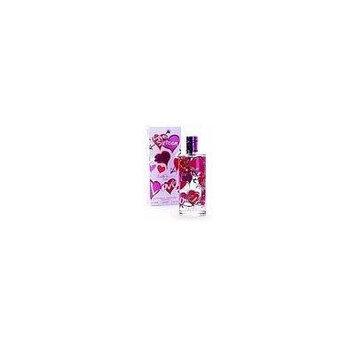Love Sixteen FOR WOMEN by Estelle Vendome - 3.4 oz EDP Spray
