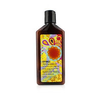 Brand NEW Just Released 2014 10.1 Oz Sizes - Amika Obliphica Triple Rx Shampoo 10.1 Oz