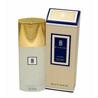 Bill Blass by Bill Blass for Women 3.4 Eau De Parfum Spray, 3.4 Ounce