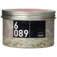 See Smell Taste Sel Gris, 7-Ounce Jars