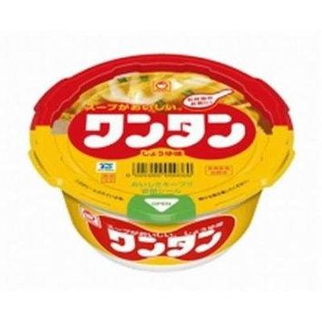 Wonton soy sauce 32g ~ 12 pieces