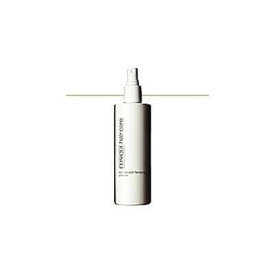 Clinique Non-Aerosol Hairspray 8 Oz - 8 Fl Oz